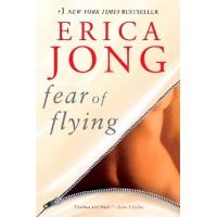 Fear of Flying by Jong, Erica