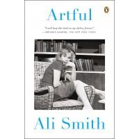 Artful by Smith, Ali