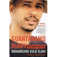 Guantánamo Diary (Restored Edition) by Slahi, Mohamedou Ould