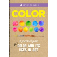 Color: (Artist Toolbox)