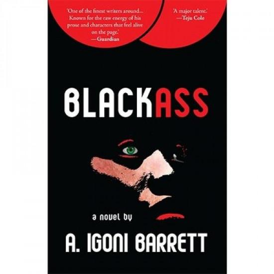 Blackass (2018 edition)