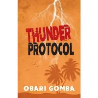 Thunder Protocol by Obari Gomba