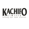 Kachifo Farafina