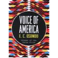 Voice of America by E. C. Osondu
