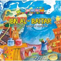 Ibn al-Baitar: Doctor of NaturalMedicine