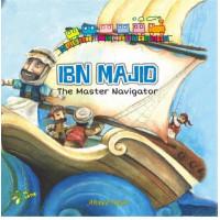 Ibn Majid: The Master Navigator
