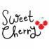 Sweet Cherry Publishing