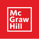 McGraw-Hill Professional Publishing