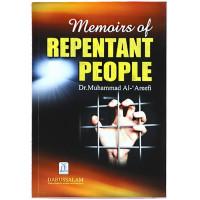 Memoirs of Repentant People