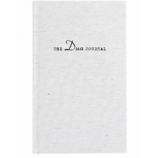 Dua Journal