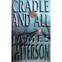 James Patterson Cradle And All-Paperback