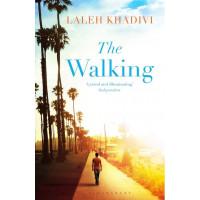 The Walking by Laleh Khadivi
