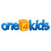 One4kids