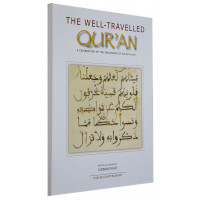 The Well -Travelled Quran.