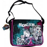 Monster High Dispatch Bag