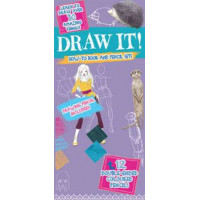 Draw it !