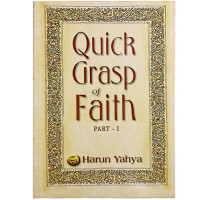 Quick Grasp of Faith - I