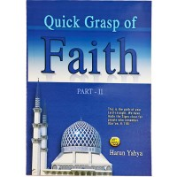 Quick Grasp of Faith - II