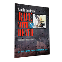 Race with Death - PB