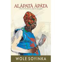 Alapata Apata Wole Soyinka