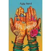 Amal Unbound by Saeed, Aisha -Hardcover