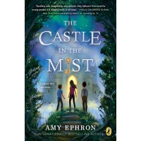 The Castle in the Mist Amy Ephron