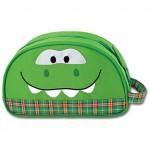 Carry All Bag - Dino
