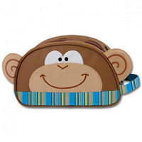 Carry All Bag - Monkey