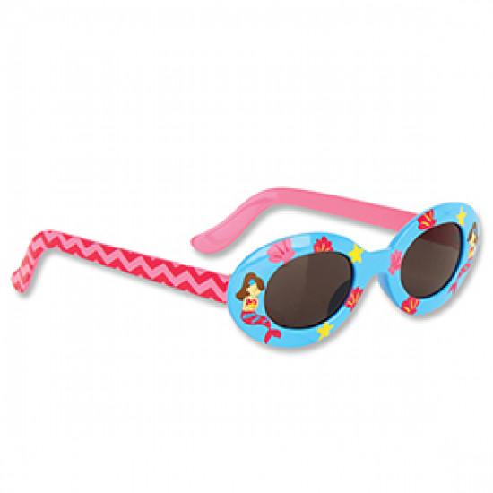 Sunglasses Mermaid