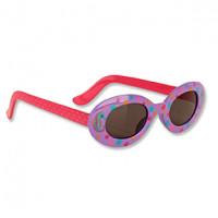 Sunglasses Seahorse
