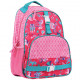 All Over Print Backpack - Princess