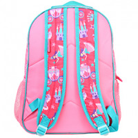 All Over Print Backpack - Princess