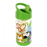 Flip Top Bottle Zoo
