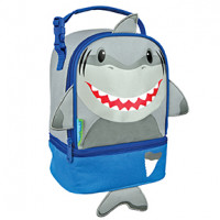 Lunch Pals Shark