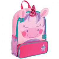 Sidekick Backpack Unicorn