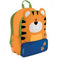 Sidekick Backpack Tiger