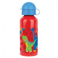 Stainless Steel Bottle Dino