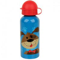 Stainless Steel Bottle Dog