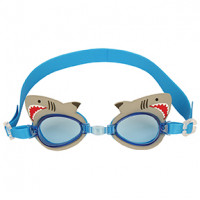 Swim Goggles Shark