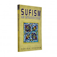Sufism: An Introduction