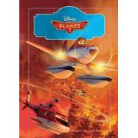 Disney Planes 2