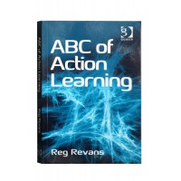 ABC of Action Learning - Used