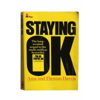 Staying O.K