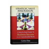 Strategic Value Innovation