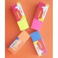 Eraser (each)