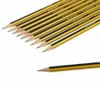 GUHWA HB Pencil - Pack of 12