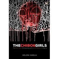 The Chibok Girls by Helon Habila