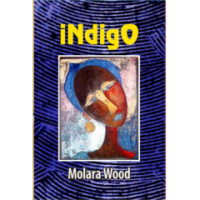 Indigo by Molara Wood