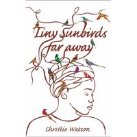 Tiny Sunbirds Far Away by Christie Watson
