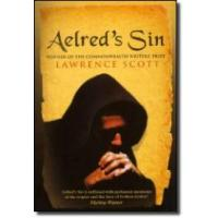 Aelred's Sin by Lawrence Scott
